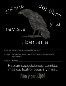Feria30N